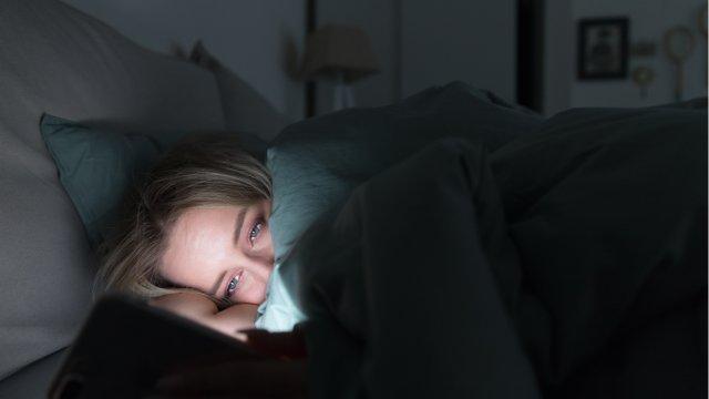 Stres kendisini ortaya çıkaran koşulları besler