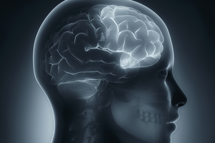 Hayatını hacklemek: kendi beyninin kontrol odasına girmenin bilimi